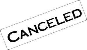 canceled_small