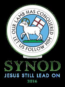 Synod_logo_1forpost