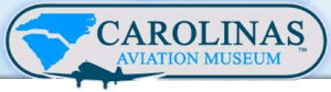 Carolinas_Aviation_Museum_Logo