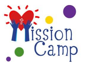 MissionCamp