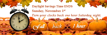 daylight-savings-ends-fall-2015