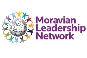 MLN_Logo_web