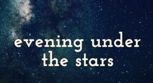 stars-570x380 (1)