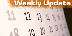 weekly-update-535x334