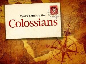 book-of-colossians_0