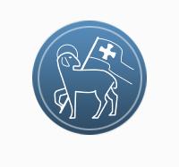 unitas_logo