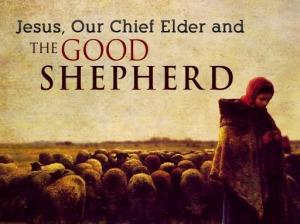 chief-elder
