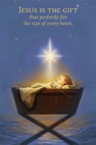 jesus-the-gift