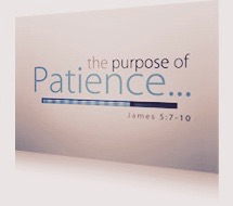 patience-2