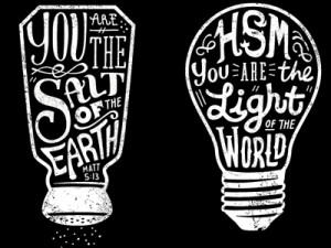 salt-and-light-300x2251