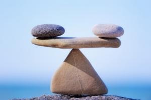 110415-balancing-act