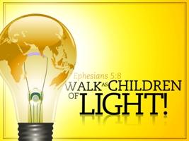 walk_as_children_of_light
