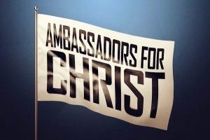 ambassadors-4-christ 2