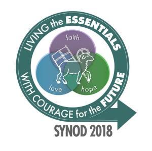 Synod 2018