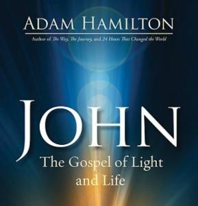 John-Book-404
