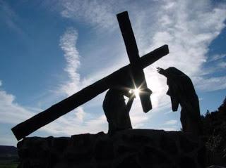 cross_follow