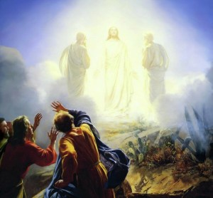 The-Transfiguration-by-Carl-Bloch-Danish-painter-1834-1890-cropped.
