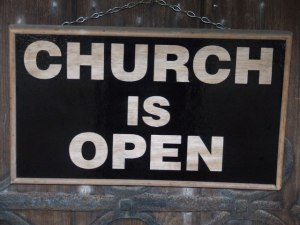 church-is-open