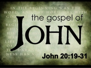 sermon-4713-finding-peace-in-purpose-john-201931-14-638