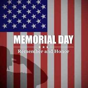 AdobeStock_143308434_Memorial_Day