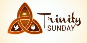 Trinity-Sunday_ss_417544840-790x400