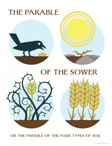 parable-of-sower-463x600