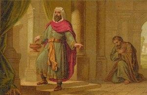 PhariseeTaxCollector515