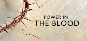 Power-in-the-Blood