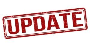 update3-970x546